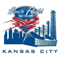 The Honor Flight Network of Kansas City