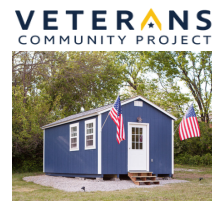 veterans community project veterans village kansas city