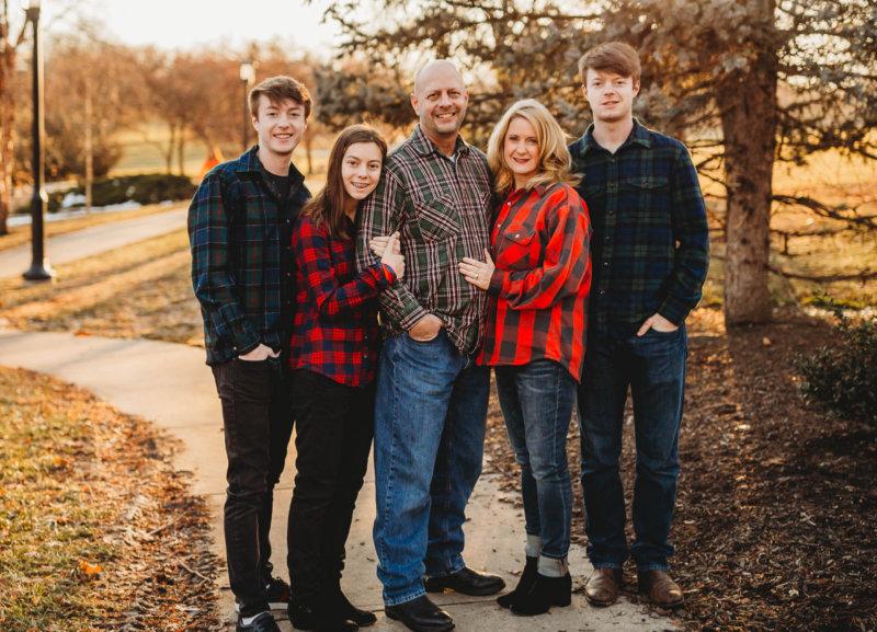 Hall Family 2019-70-